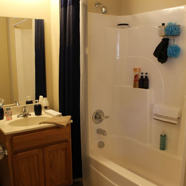 Apartments In Carbondale Il
